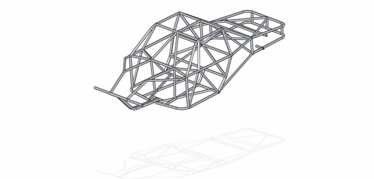 3d Cad Design Services For Sheet Metal Brisbane Amp Gold